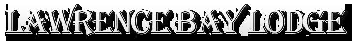 lbl_logo1
