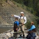 Change Things Up This Father's Day With The Gift Of Fishing