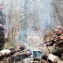 Best Meals to Cook When at a Hunting Camp