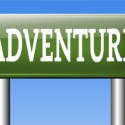 Reasons to Adventure Travel