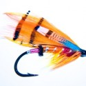 Learn the Art of Fly Tying this Winter