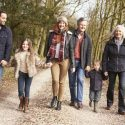 Why to Plan Your Family Vacation for the Off-Season