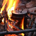 Tasty Fall Camping Recipes