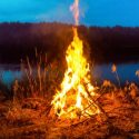 What You Need to Know to Start a Fire