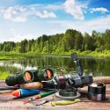How to Prepare for Your Fishing Trip