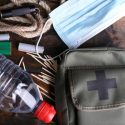What Should Be in Your Boating Safety Kit