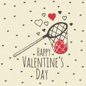 What to Get Your Angler for Valentine's Day