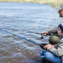 Empty Looking Banks? Here's How to Catch Fish