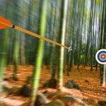 Why You Should Mix Up Hunting Targets