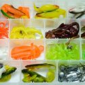 New Fishing Lures for Northern Pike