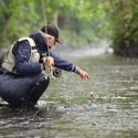 How Does Weather Affect Fishing?