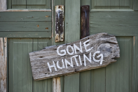 Guided Hunting Trips in Saskatchewan