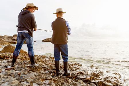 Fishing Guides in Saskatchewan