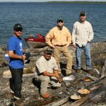 Corporate Fishing Charters in Saskatchewan