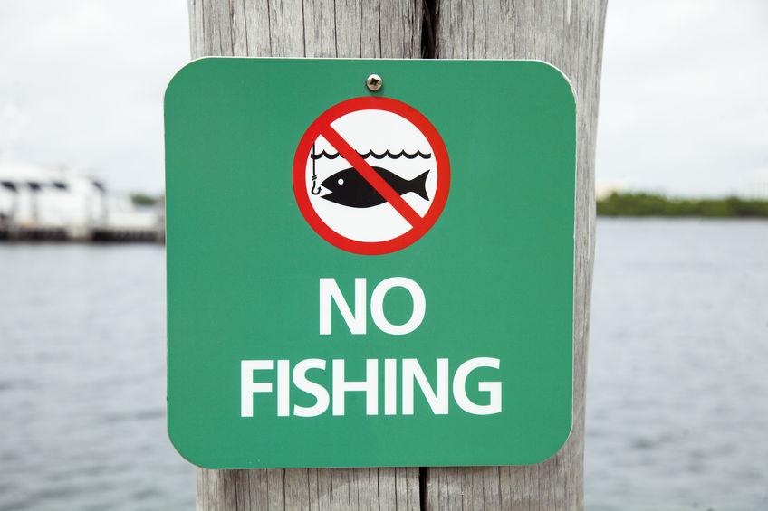 Guided Fishing in Saskatchewan